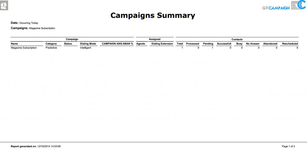 Campaign_Reports-1024x505